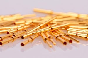 menjava zlata za evre