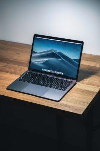laptop za vsak dan