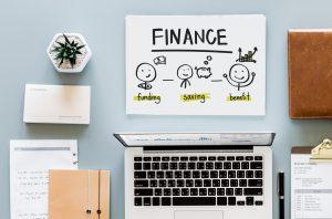 računovodski servis za majhna in srednja podjetja