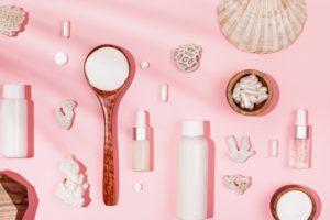 Kolagen poskrbi za mladosten videz kože