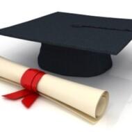 Kvalitetna vezava diplome